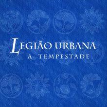 Letra-de-musicas_Legiao_Urbana_A_Tempestade_ou_O_Livro_dos_Dias