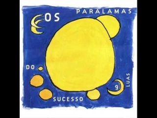 9-Luas-Os-Paralamas-do-Sucesso